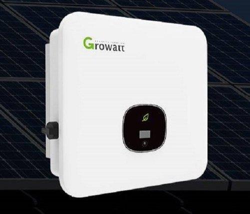 MOD 3-15KTL3-X AC Solar Inverter